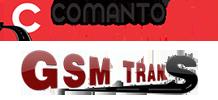 Comanto-GSM