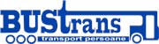 Bus Trans Valcea