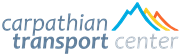 Carpathian Transport Center