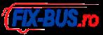 E-Bus Romania