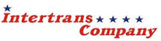 INTERTRANS COMPANY